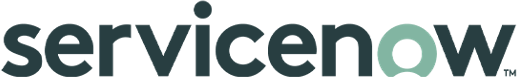 logo servicenow.png.imgw.720.720